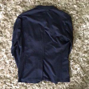 Uniqlo Suits & Blazers - UNIQLO Men's Slim Fit Blazer